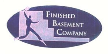 FINISHED BASEMENT COMPANY