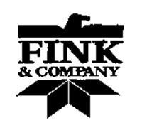 FINK & COMPANY