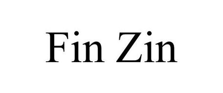 FIN ZIN
