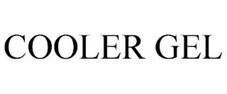 COOLER GEL
