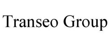 TRANSEO GROUP