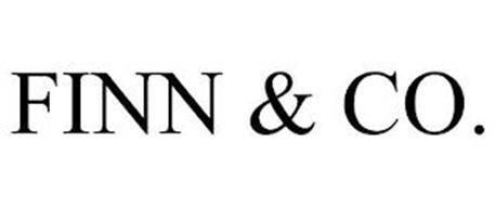 FINN & CO.