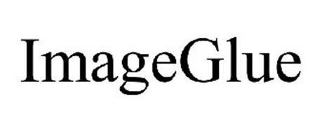 IMAGEGLUE