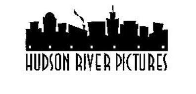 HUDSON RIVER PICTURES