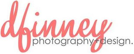 DFINNEY PHOTOGRAPHY + DESIGN.