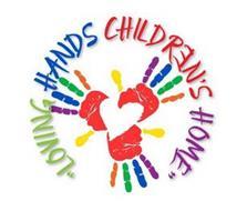 """""""LOVING HANDS CHILDREN'S HOME"""""""