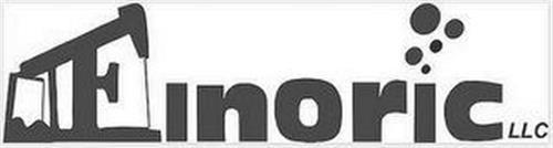 FINORIC LLC