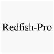REDFISH-PRO