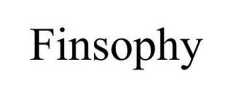 FINSOPHY