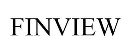 FINVIEW