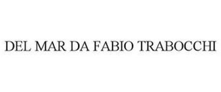 DEL MAR DA FABIO TRABOCCHI