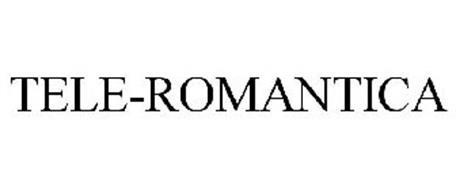 TELE-ROMANTICA