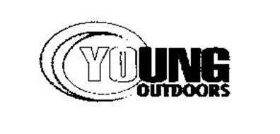 YOUNG OUTDOORS