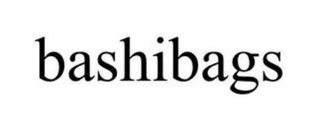BASHIBAGS