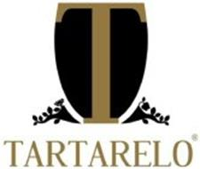 T TARTARELO
