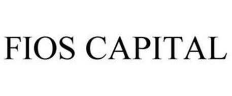 FIOS CAPITAL