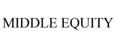 MIDDLE EQUITY