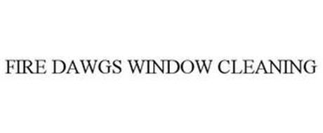 FIRE DAWGS WINDOW CLEANING