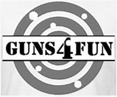 GUNS4FUN