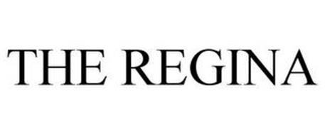 THE REGINA