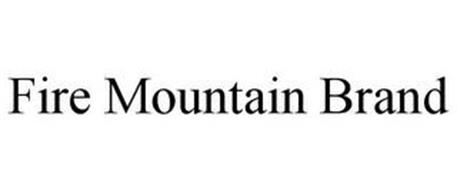 FIRE MOUNTAIN BRAND