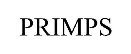 PRIMPS