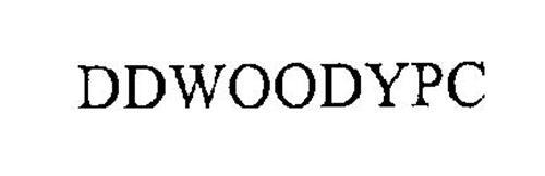DDWOODYPC