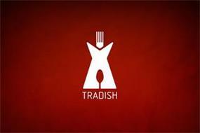 TRADISH