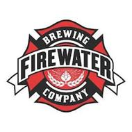 FIRE WATER BREWING COMPANY