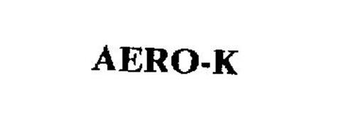AERO-K