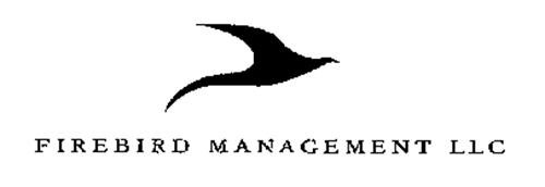 Firebird management llc