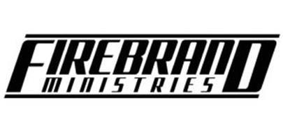 FIREBRAND MINISTRIES