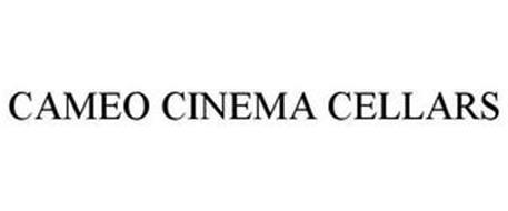 CAMEO CINEMA CELLARS