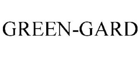 GREEN-GARD