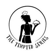 THE TEMPTED SERIES