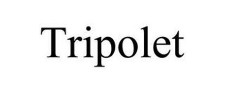 TRIPOLET