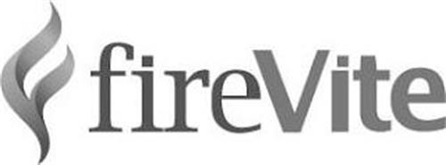 FIREVITE