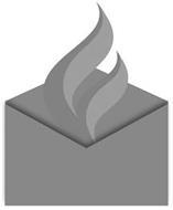 Firevite.com LLC
