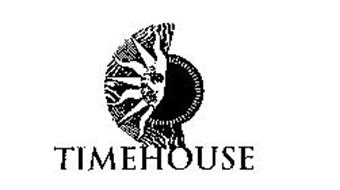TIMEHOUSE