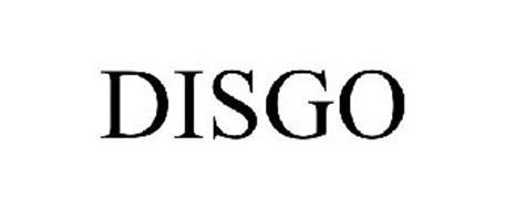 DISGO