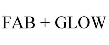 FAB + GLOW