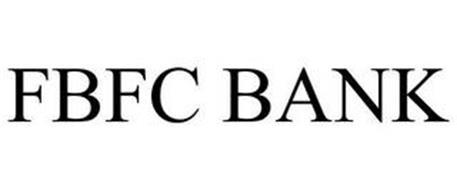 FBFC BANK