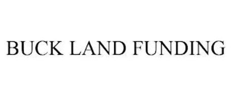 BUCK LAND FUNDING