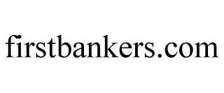 FIRSTBANKERS.COM