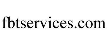 FBTSERVICES.COM