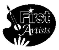 FIRST ARTISTS