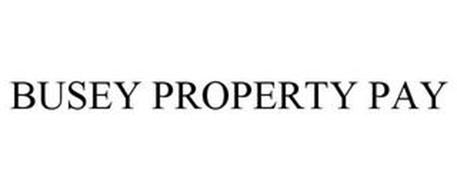 BUSEY PROPERTY PAY