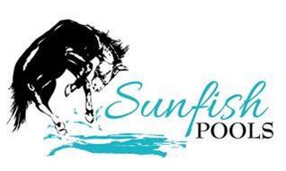 SUNFISH POOLS