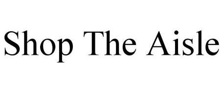 SHOP THE AISLE
