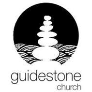 GUIDESTONE CHURCH